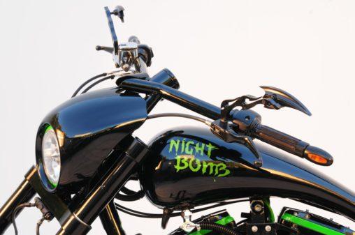 night-bomb3