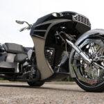 fcm-trike5